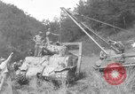 Image of 1st Marine Division Korea, 1951, second 7 stock footage video 65675076305