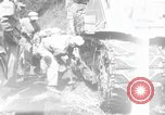 Image of 1st Marine Division Korea, 1951, second 8 stock footage video 65675076305