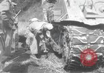 Image of 1st Marine Division Korea, 1951, second 9 stock footage video 65675076305