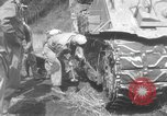 Image of 1st Marine Division Korea, 1951, second 10 stock footage video 65675076305