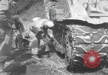Image of 1st Marine Division Korea, 1951, second 11 stock footage video 65675076305