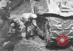 Image of 1st Marine Division Korea, 1951, second 12 stock footage video 65675076305