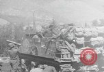 Image of 10th Mountain Division Italy Lake Garda, 1945, second 1 stock footage video 65675076308