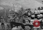 Image of 10th Mountain Division Italy Lake Garda, 1945, second 3 stock footage video 65675076308
