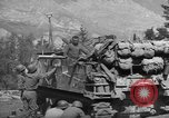 Image of 10th Mountain Division Italy Lake Garda, 1945, second 5 stock footage video 65675076308