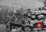 Image of 10th Mountain Division Italy Lake Garda, 1945, second 10 stock footage video 65675076308