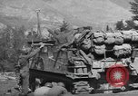 Image of 10th Mountain Division Italy Lake Garda, 1945, second 11 stock footage video 65675076308