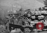 Image of 10th Mountain Division Italy Lake Garda, 1945, second 12 stock footage video 65675076308