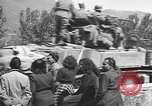 Image of German civilians Milan Italy, 1945, second 2 stock footage video 65675076309