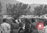 Image of German civilians Milan Italy, 1945, second 3 stock footage video 65675076309