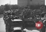 Image of German civilians Milan Italy, 1945, second 5 stock footage video 65675076309