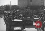 Image of German civilians Milan Italy, 1945, second 6 stock footage video 65675076309