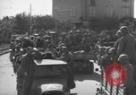 Image of German civilians Milan Italy, 1945, second 7 stock footage video 65675076309