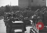 Image of German civilians Milan Italy, 1945, second 8 stock footage video 65675076309