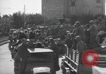 Image of German civilians Milan Italy, 1945, second 9 stock footage video 65675076309