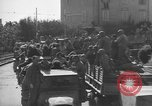 Image of German civilians Milan Italy, 1945, second 10 stock footage video 65675076309