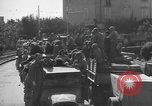 Image of German civilians Milan Italy, 1945, second 11 stock footage video 65675076309