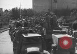 Image of German civilians Milan Italy, 1945, second 12 stock footage video 65675076309