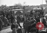 Image of German civilians Milan Italy, 1945, second 5 stock footage video 65675076310
