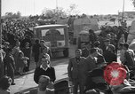 Image of German civilians Milan Italy, 1945, second 6 stock footage video 65675076310