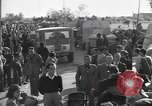 Image of German civilians Milan Italy, 1945, second 7 stock footage video 65675076310