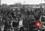 Image of German civilians Milan Italy, 1945, second 8 stock footage video 65675076310