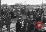 Image of German civilians Milan Italy, 1945, second 9 stock footage video 65675076310