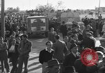 Image of German civilians Milan Italy, 1945, second 12 stock footage video 65675076310