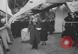 Image of Edvard Benes United States USA, 1939, second 5 stock footage video 65675076313