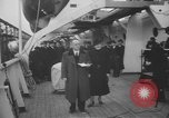 Image of Edvard Benes United States USA, 1939, second 6 stock footage video 65675076313