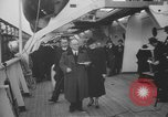 Image of Edvard Benes United States USA, 1939, second 7 stock footage video 65675076313