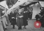 Image of Edvard Benes United States USA, 1939, second 8 stock footage video 65675076313
