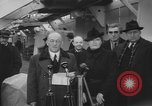 Image of Edvard Benes United States USA, 1939, second 12 stock footage video 65675076313