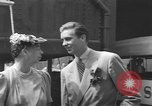 Image of United States officials New York United States USA, 1939, second 8 stock footage video 65675076318