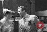 Image of United States officials New York United States USA, 1939, second 9 stock footage video 65675076318