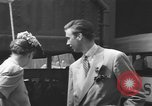 Image of United States officials New York United States USA, 1939, second 10 stock footage video 65675076318