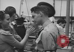 Image of USS Hunter Liggett Brooklyn New York City USA, 1939, second 5 stock footage video 65675076319