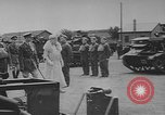 Image of British Queen Mary Shorncliffe England, 1939, second 4 stock footage video 65675076320
