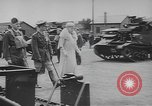 Image of British Queen Mary Shorncliffe England, 1939, second 6 stock footage video 65675076320