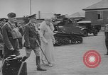 Image of British Queen Mary Shorncliffe England, 1939, second 8 stock footage video 65675076320