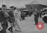Image of British Queen Mary Shorncliffe England, 1939, second 9 stock footage video 65675076320