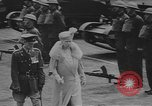 Image of British Queen Mary Shorncliffe England, 1939, second 10 stock footage video 65675076320