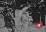 Image of British Queen Mary Shorncliffe England, 1939, second 11 stock footage video 65675076320