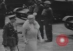 Image of British Queen Mary Shorncliffe England, 1939, second 12 stock footage video 65675076320