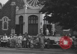 Image of religious ceremonies Baldwin New York USA, 1939, second 8 stock footage video 65675076321