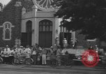 Image of religious ceremonies Baldwin New York USA, 1939, second 9 stock footage video 65675076321