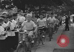 Image of religious ceremonies Baldwin New York USA, 1939, second 11 stock footage video 65675076321
