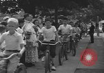 Image of religious ceremonies Baldwin New York USA, 1939, second 12 stock footage video 65675076321