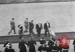 Image of Rene Coty Paris France, 1954, second 7 stock footage video 65675076329