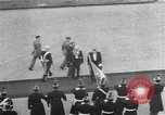 Image of Rene Coty Paris France, 1954, second 8 stock footage video 65675076329